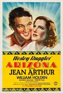 Assistir A Amazona de Tucson Online Grátis Dublado Legendado (Full HD, 720p, 1080p) | Wesley Ruggles | 1940