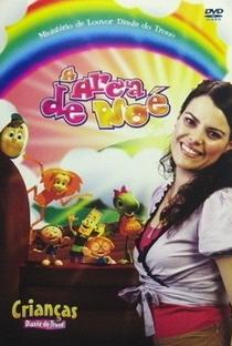 Assistir A Arca de Noé Online Grátis Dublado Legendado (Full HD, 720p, 1080p) |  | 2006