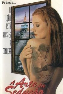 Assistir A Arte da Sedução Online Grátis Dublado Legendado (Full HD, 720p, 1080p) | Gary Delfiner | 1998