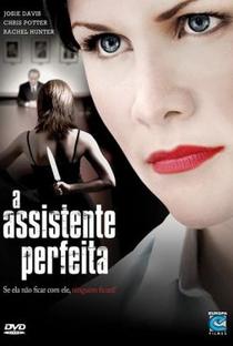 Assistir A Assistente Perfeita Online Grátis Dublado Legendado (Full HD, 720p, 1080p) | Douglas Jackson | 2008