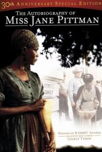Assistir A Autobiografia de Miss Jane Pittman Online Grátis Dublado Legendado (Full HD, 720p, 1080p) | John Korty | 1974