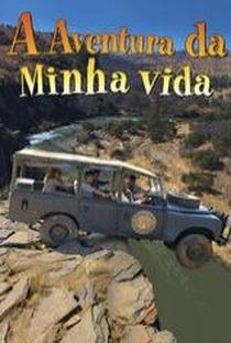 Assistir A Aventura Africana da Minha Vida Online Grátis Dublado Legendado (Full HD, 720p, 1080p)   Martin Miehe-Renard   2013