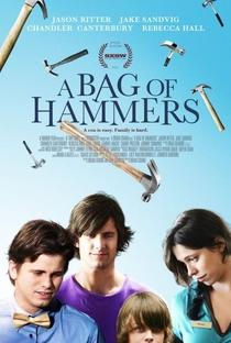 Assistir A Bag of Hammers Online Grátis Dublado Legendado (Full HD, 720p, 1080p) | Brian Crano | 2011