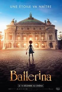 Assistir A Bailarina Online Grátis Dublado Legendado (Full HD, 720p, 1080p) | Eric Summer