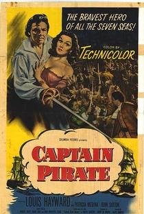 Assistir A Bandeira Negra Online Grátis Dublado Legendado (Full HD, 720p, 1080p)   Ralph Murphy (I)   1952