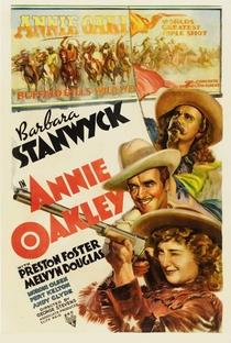 Assistir A Bandoleira Online Grátis Dublado Legendado (Full HD, 720p, 1080p)   George Stevens (I)   1935