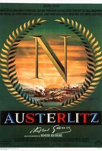 Assistir A Batalha de Austerlitz Online Grátis Dublado Legendado (Full HD, 720p, 1080p) | Abel Gance | 1960