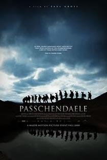 Assistir A Batalha de Passchendaele Online Grátis Dublado Legendado (Full HD, 720p, 1080p) | Paul Gross | 2008