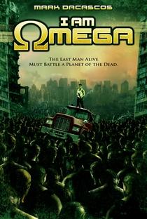 Assistir A Batalha dos Mortos Online Grátis Dublado Legendado (Full HD, 720p, 1080p)   Griff Furst   2007
