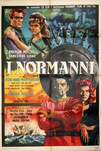Assistir A Batalha que Salvou um Império Online Grátis Dublado Legendado (Full HD, 720p, 1080p) | Giuseppe Vari | 1962