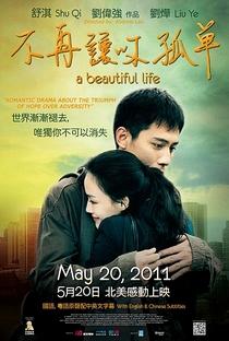 Assistir A Beautiful Life Online Grátis Dublado Legendado (Full HD, 720p, 1080p)   Andrew Lau (XIII)   2011