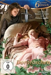 Assistir A Bela Adormecida Online Grátis Dublado Legendado (Full HD, 720p, 1080p) | Oliver Dieckmann | 2009