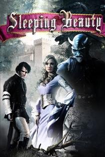 Assistir A Bela Adormecida no Reino da Magia Online Grátis Dublado Legendado (Full HD, 720p, 1080p) | Rene Perez | 2013