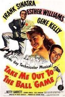 Assistir A Bela Ditadora Online Grátis Dublado Legendado (Full HD, 720p, 1080p) | Busby Berkeley | 1949