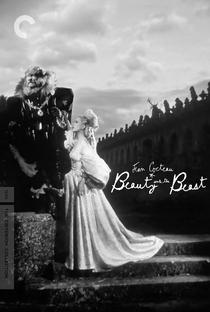 Assistir A Bela e a Fera Online Grátis Dublado Legendado (Full HD, 720p, 1080p) | Jean Cocteau