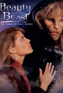 Assistir A Bela e a Fera: O Filme Online Grátis Dublado Legendado (Full HD, 720p, 1080p) | Richard Franklin (I) | 1987