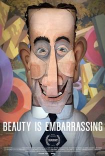 Assistir A Beleza é Desconcertante Online Grátis Dublado Legendado (Full HD, 720p, 1080p) | Neil Berkeley | 2012