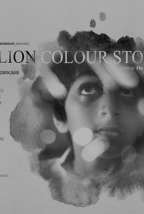 Assistir A Billion Colour Story Online Grátis Dublado Legendado (Full HD, 720p, 1080p) | Padmakumar Narasimhamurthy | 2016