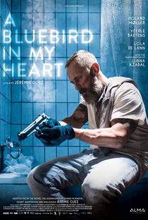 Assistir A Bluebird in My Heart Online Grátis Dublado Legendado (Full HD, 720p, 1080p) | Jeremie Guez | 2018