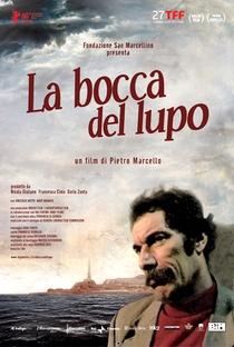 Assistir A Boca do Lobo Online Grátis Dublado Legendado (Full HD, 720p, 1080p) | Pietro Marcello | 2009