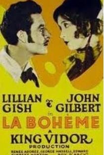 Assistir A Boêmia Online Grátis Dublado Legendado (Full HD, 720p, 1080p)   King Vidor   1926