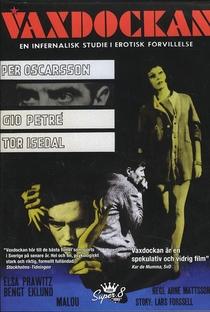 Assistir A Boneca Online Grátis Dublado Legendado (Full HD, 720p, 1080p) | Arne Mattsson | 1962