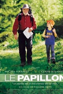 Assistir A Borboleta Online Grátis Dublado Legendado (Full HD, 720p, 1080p) | Philippe Muyl | 2008