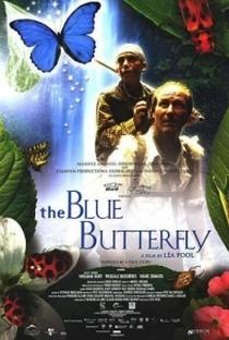 Assistir A Borboleta Azul Online Grátis Dublado Legendado (Full HD, 720p, 1080p) | Léa Pool | 2004