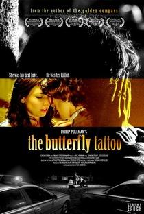 Assistir A Borboleta Tatuada Online Grátis Dublado Legendado (Full HD, 720p, 1080p) | Phil Hawkins | 2009