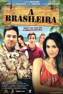 Assistir A Brasileira Online Grátis Dublado Legendado (Full HD, 720p, 1080p) | Brian Brightly | 2012
