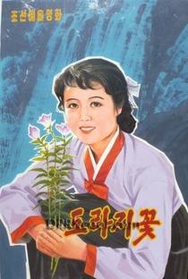 Assistir A Broad Bellflower Online Grátis Dublado Legendado (Full HD, 720p, 1080p) | Eun-hie Choi