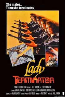 Assistir A Caçadora de Almas Online Grátis Dublado Legendado (Full HD, 720p, 1080p)   H. Tjut Djalil   1989