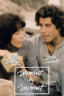 Assistir A Cada Momento Online Grátis Dublado Legendado (Full HD, 720p, 1080p)   Jane Wagner (I)   1978