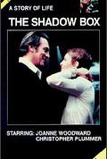 Assistir A Caixa de Surpresas Online Grátis Dublado Legendado (Full HD, 720p, 1080p)   Paul Newman   1980