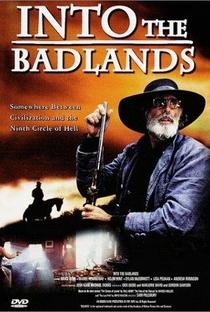 Assistir A Caminho das Terras Bravias Online Grátis Dublado Legendado (Full HD, 720p, 1080p)   Sam Pillsbury   1991