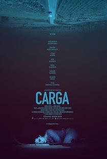 Assistir A Carga Online Grátis Dublado Legendado (Full HD, 720p, 1080p) | Bruno Gascon | 2018
