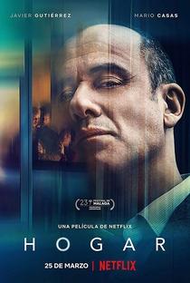 Assistir A Casa Online Grátis Dublado Legendado (Full HD, 720p, 1080p) | Àlex Pastor