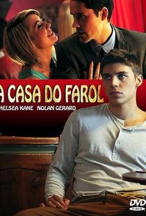 Assistir A Casa Do Farol Online Grátis Dublado Legendado (Full HD, 720p, 1080p) | Vanessa Parise | 2014