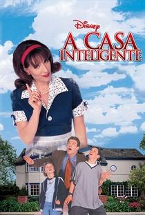 Assistir A Casa Inteligente Online Grátis Dublado Legendado (Full HD, 720p, 1080p)   LeVar Burton   1999
