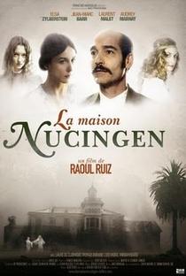 Assistir A Casa Nucingen Online Grátis Dublado Legendado (Full HD, 720p, 1080p)   Raúl Ruiz   2008