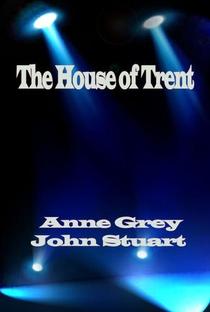Assistir A Casa de Trent Online Grátis Dublado Legendado (Full HD, 720p, 1080p) | Norman Walker | 1933