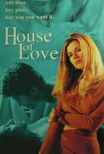 Assistir A Casa do Amor Online Grátis Dublado Legendado (Full HD, 720p, 1080p)   Tom Lazarus   2000