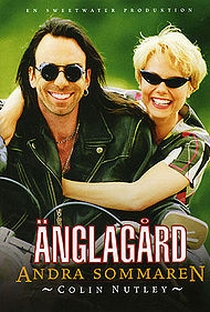 Assistir A Casa dos Anjos Online Grátis Dublado Legendado (Full HD, 720p, 1080p) | Colin Nutley | 1994