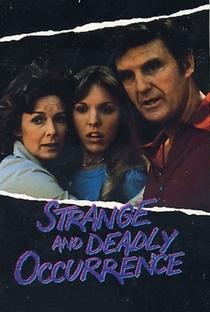 Assistir A Casa dos Horrores Mortais Online Grátis Dublado Legendado (Full HD, 720p, 1080p) | John Llewellyn Moxey | 1974