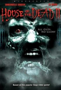 Assistir A Casa dos Mortos 2 Online Grátis Dublado Legendado (Full HD, 720p, 1080p) | Michael Hurst | 2006