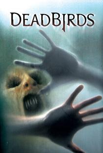 Assistir A Casa dos Pássaros Mortos Online Grátis Dublado Legendado (Full HD, 720p, 1080p) | Alex Turner (II) | 2004
