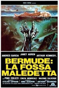 Assistir A Caverna dos Tubarões Online Grátis Dublado Legendado (Full HD, 720p, 1080p) | Tonino Ricci | 1978