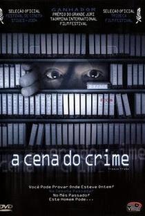Assistir A Cena do Crime Online Grátis Dublado Legendado (Full HD, 720p, 1080p) | John Simpson (II) | 2004