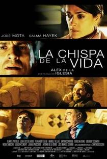 Assistir A Centelha da Vida Online Grátis Dublado Legendado (Full HD, 720p, 1080p) | Álex de la Iglesia | 2011