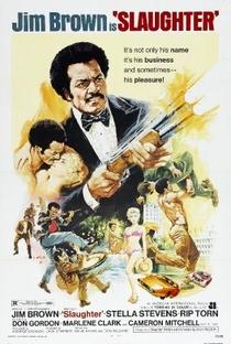 Assistir A Chacina Online Grátis Dublado Legendado (Full HD, 720p, 1080p) | Jack Starrett | 1972